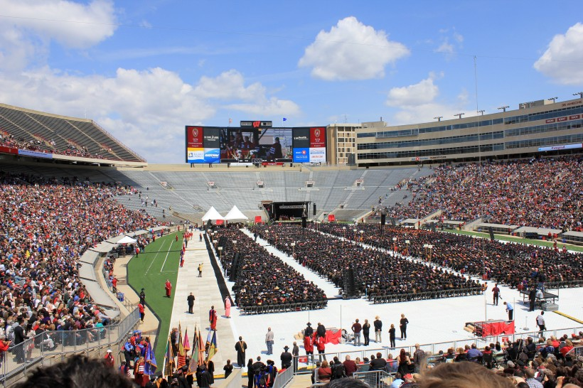 gfp-full-view-of-graduation-at-uw-wisconsin