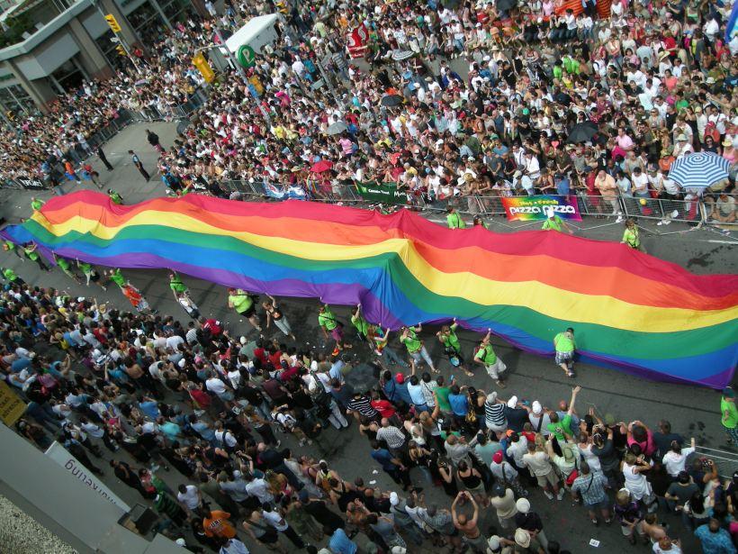 toronto_gay_pride_2008