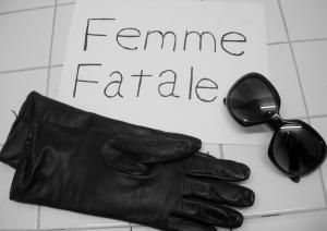 FemmeFatale-2