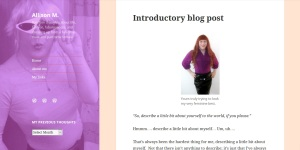 blog 12-2014