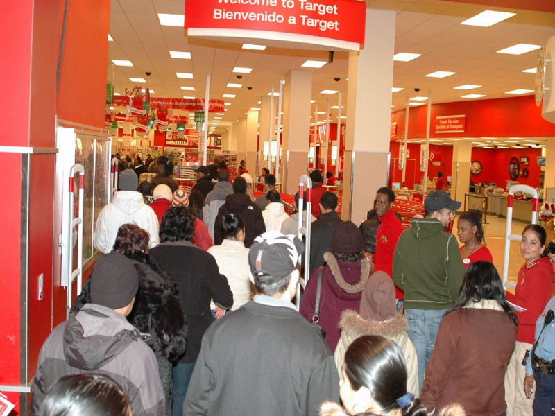 dcusa-gallery10-targetblackfriday-wikipedia