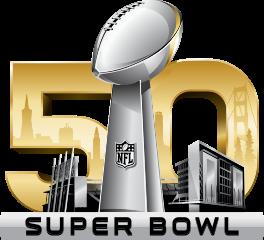 264px-super_bowl_50_logo-svg