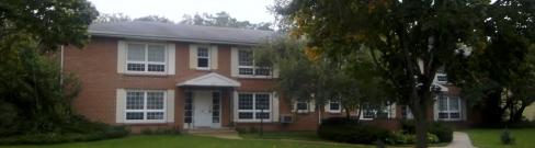 9-19-2010 152PM
