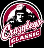 crazylegs-classic-logo-color_150w164h72r_v_1_0_0