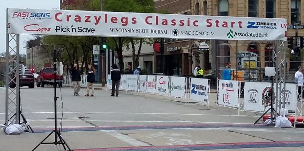 crazylegs-start-2016