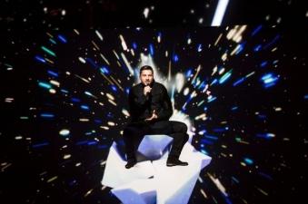 music-eurovision
