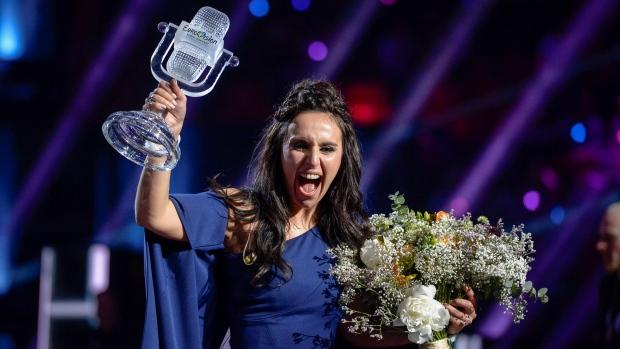 music-eurovision1