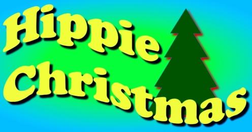 Allison-Hippie-Christmas