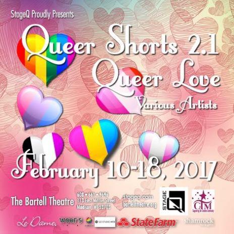 stageq-qs-feb2017