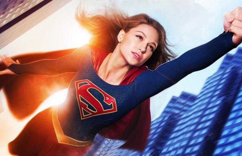 supergirl_cw