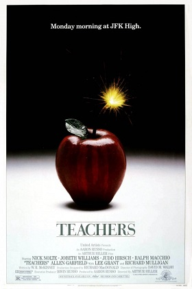 teachers_28movie_poster29