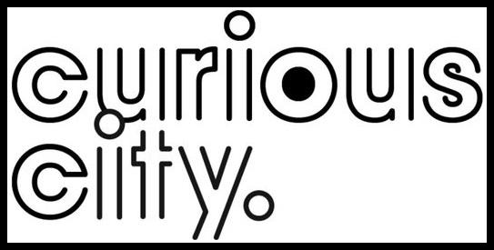 curiouscity2