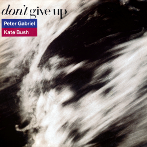 peter_gabriel_and_kate_bush_-_don27t_give_up